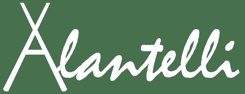 Alantelli.de