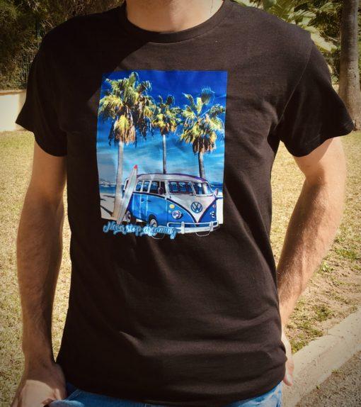 Alantelli T-Shirt